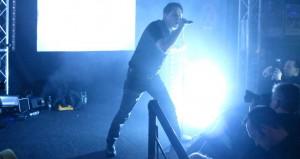 Dark Munich Festival - DIVE