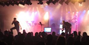 Dark Munich Festival - Tyske Ludder