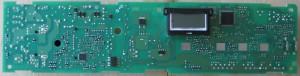 Leistungselektronik - Siemens WT 44 E