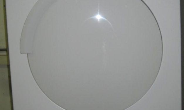 Suche des Elektrikfehler – Kondenstrockner Siemens WT 44