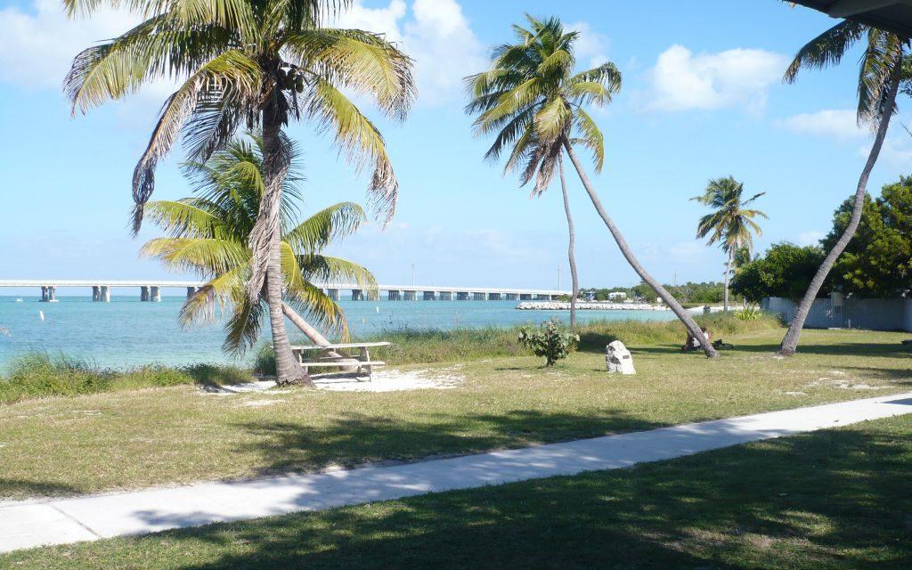 Florida – Key West Road Trip