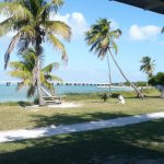 Florida – Key West Road Trip