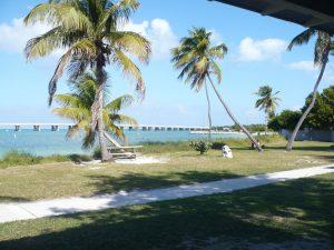 Florida - Key West Road Trip Beach
