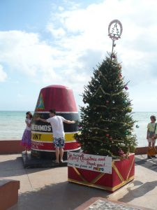 Florida - Key West Road Trip Southernmost Point