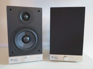 Teufel Raumfeld Speaker M - Austauschlautsprecher