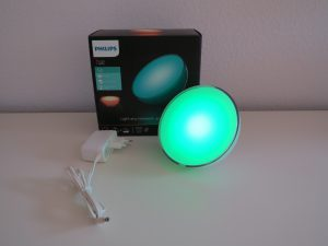PHILIPS Hue - GO