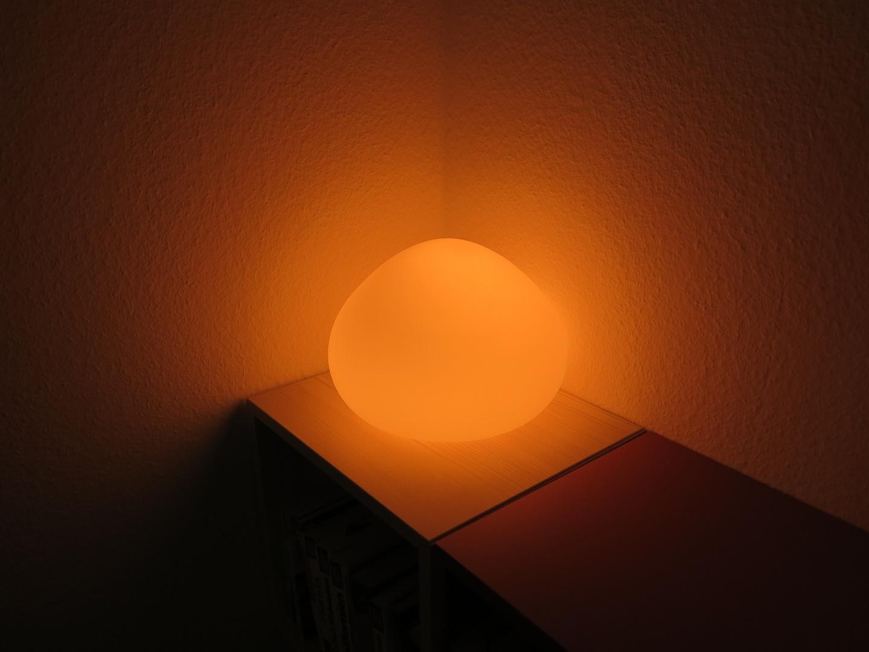 philips hue erfahrungsbericht. Black Bedroom Furniture Sets. Home Design Ideas