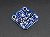 Adafruit BME280 I2C or SPI Temperature Humidity Pressure Sensor [ADA2652]