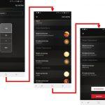 Philips Hue Wireless Dimming Schalter Erfahrungsbericht